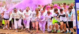 colour-run-2