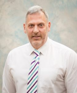 Andrew-Humphreys-Head-of-Finance-web