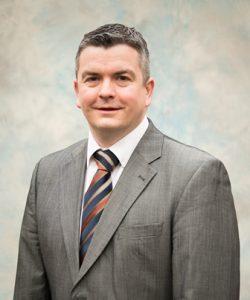CEO-Trystan-Pritchard-web
