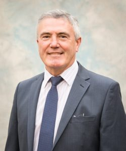 Dr-Lyndon-Miles-Chairman-web
