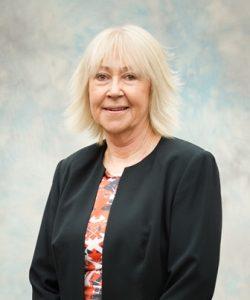 Mandy-Hughes-Vice-Chairman-web