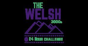 Welsh 3000's Challenge