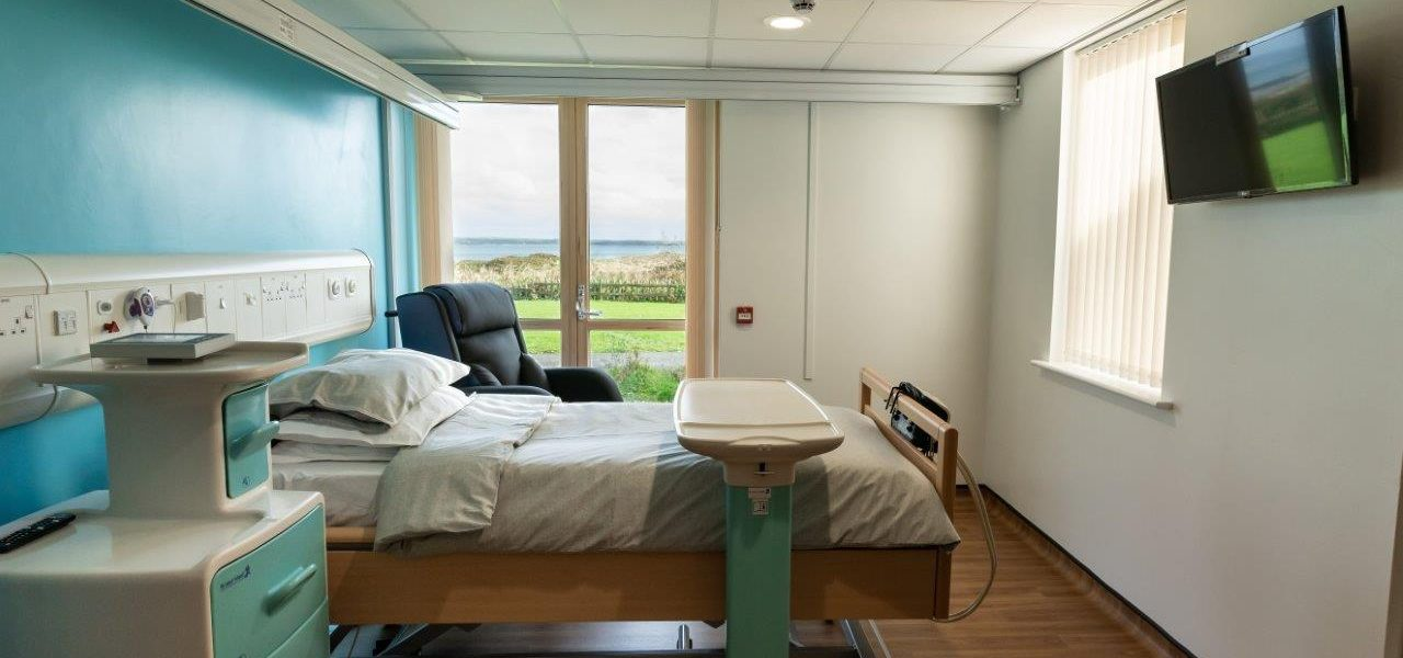 Anglesey Hospice (5)