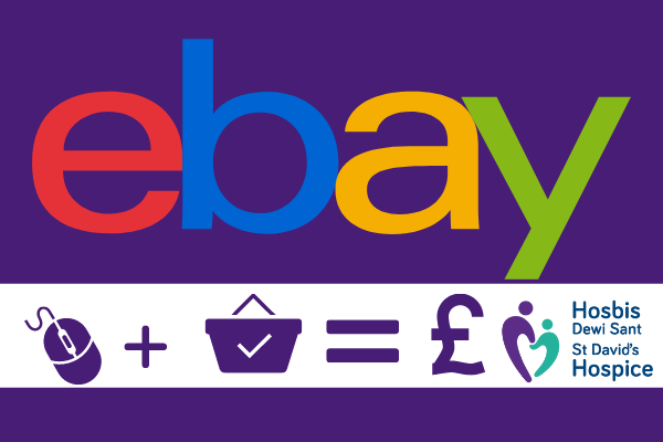 Ebay Assistant – Holyhead
