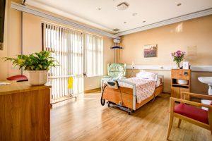 St Davids Hospice-19