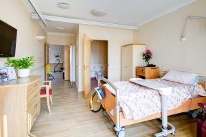 St Davids Hospice-27
