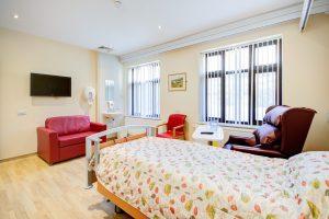 St Davids Hospice-53