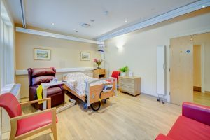 St Davids Hospice-54